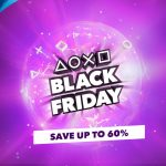 PlayStation: Black Friday aduce reduceri la jocuri și PlayStation Plus